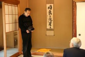 竹村講師の解説