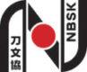 公益財団法人 日本刀文化振興協会